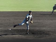 軟式野球競技成年男子