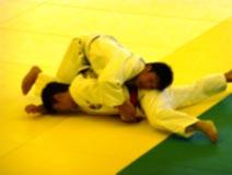 柔道競技 成年男子